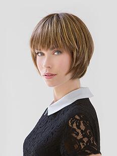 Perücke Haarteile, Haar Teile Linz, Perücken Linz