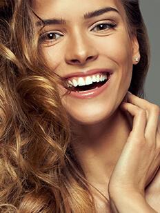 Perücke Haartherapie, Perücke Haartherapie Headdress Linz