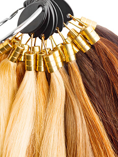 Perücke Haarverlängerung Perücken Linz Headdress