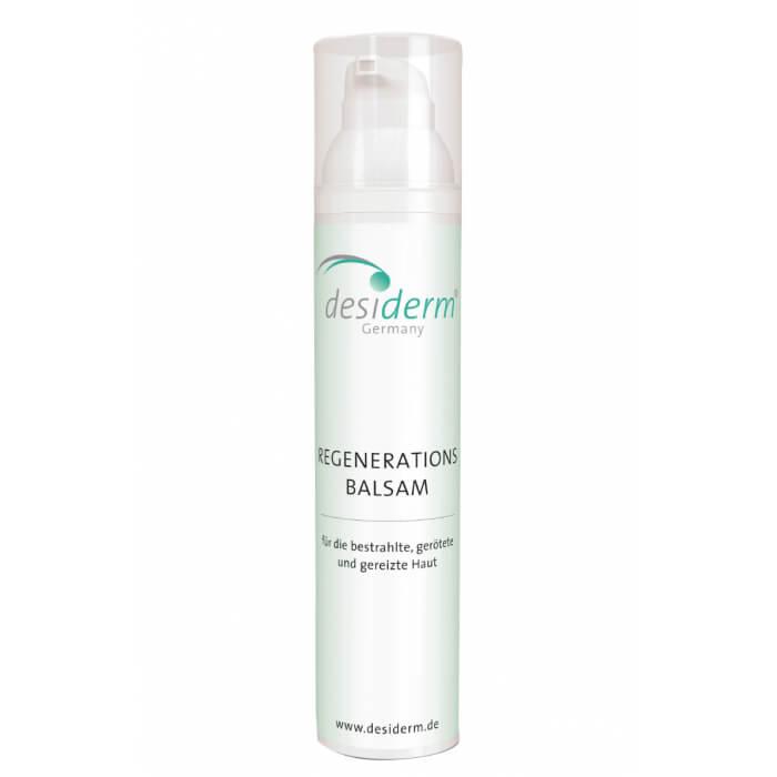 desiderm® Regenerations Balsam