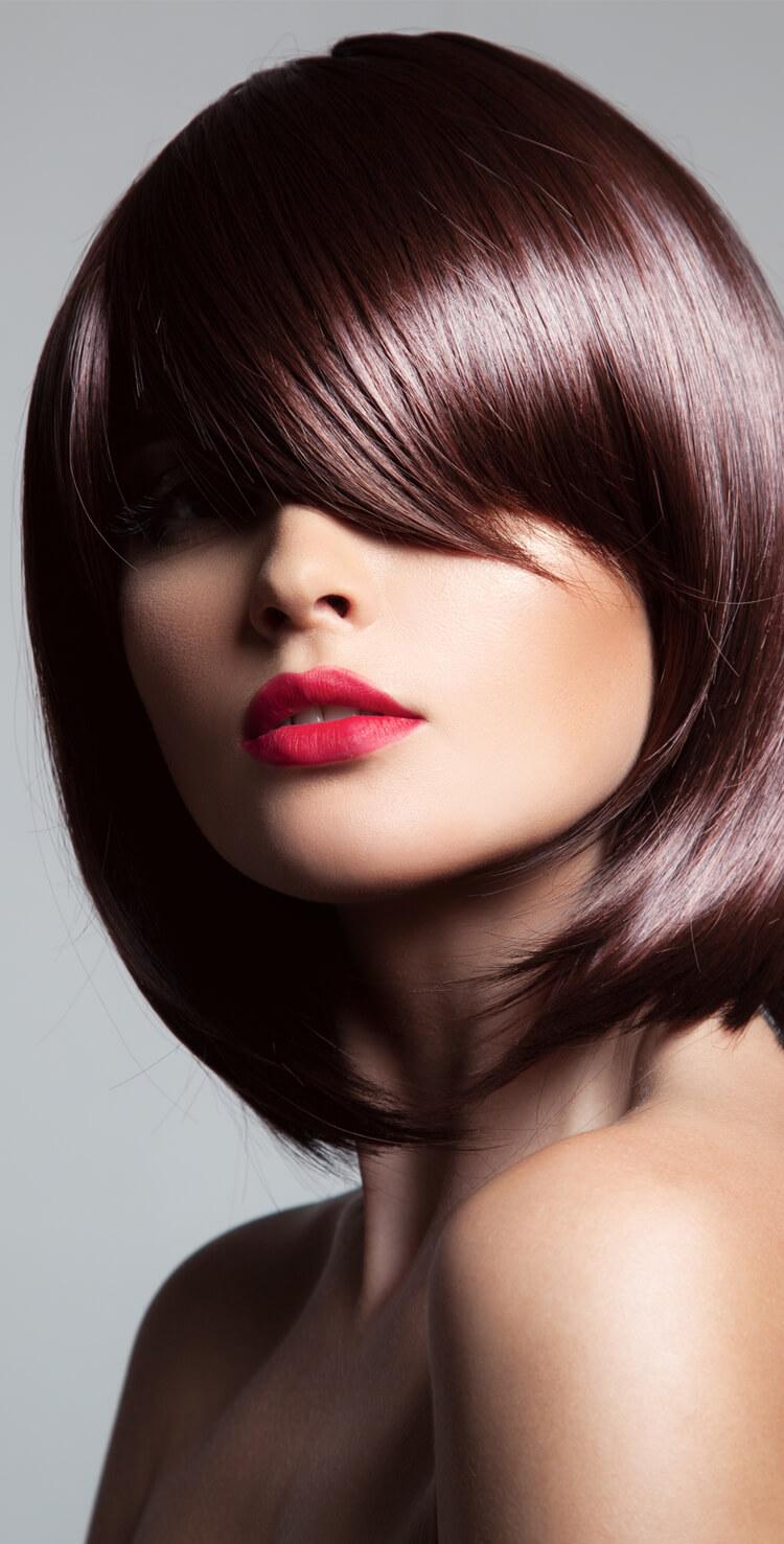 Haartherapie Vorteile, Ihre Vorteile Haar Therapie