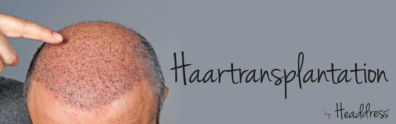 Haartransplantation Linz Haartransplantation Headdress Linz