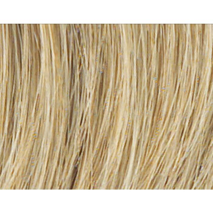 Haarfarbe Natureblonde Mix