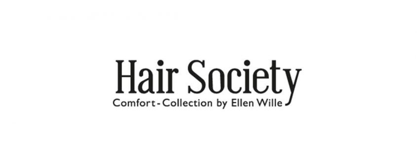 Produktkategorie Hair Society