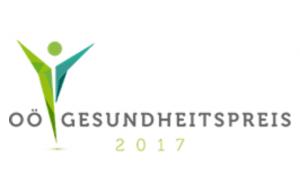 Presse und Medien Headdress Linz Gesundheitspreis