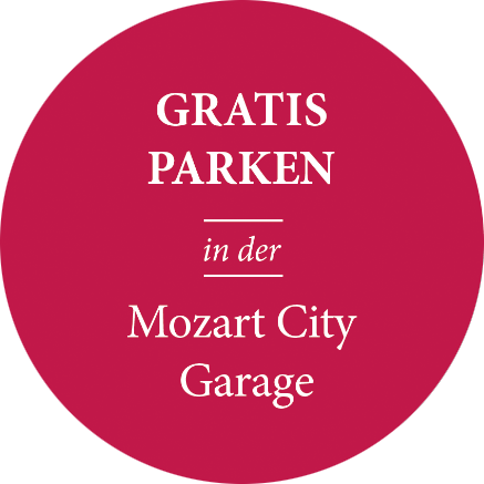 Gratis Parken Headdress