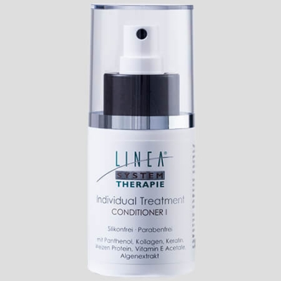 Conditioner-I-Linea System