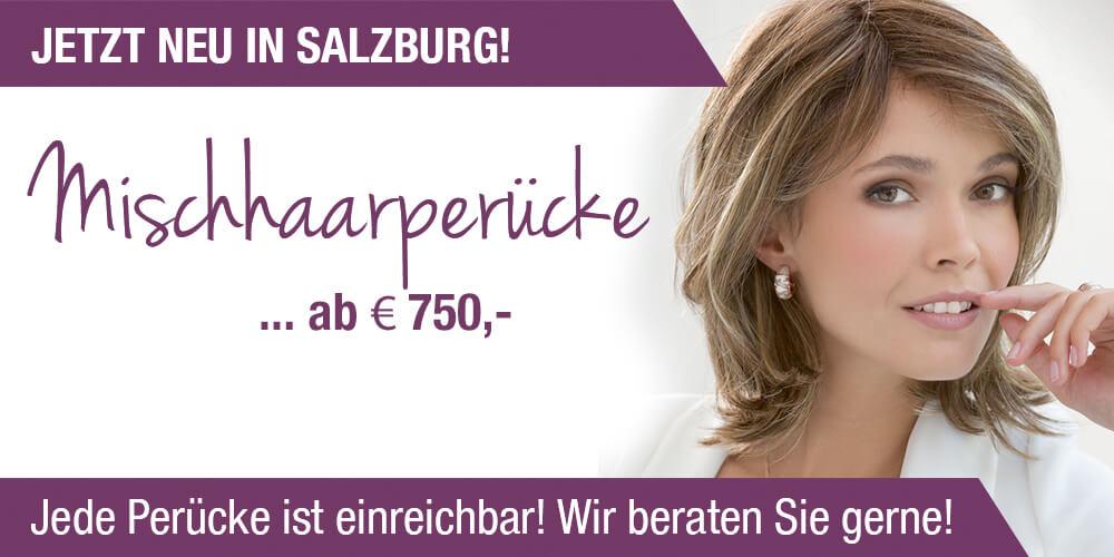 Headdress Salzburg / Mischhaarperücken Salzburg, Mischhaar Perücke Salzburg, Misch Haar Perücke Salzburg kaufen