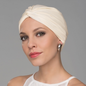 c52b266d422b5c Sienna Turban Style 925 by Dening Hair - Headdress