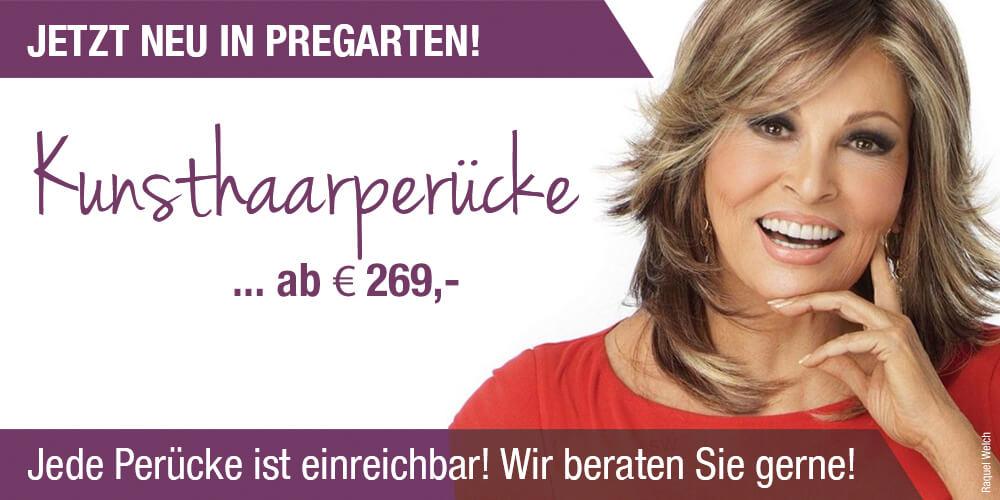 Perücken Pregarten kaufen, Perücke Freistadt, Headdress Pregarten, Ihr Perücken Partner! Große Auswahl! Modernste Perücken, Haarsysteme, Echthaarperücke, Kunsthaarperücke, ..
