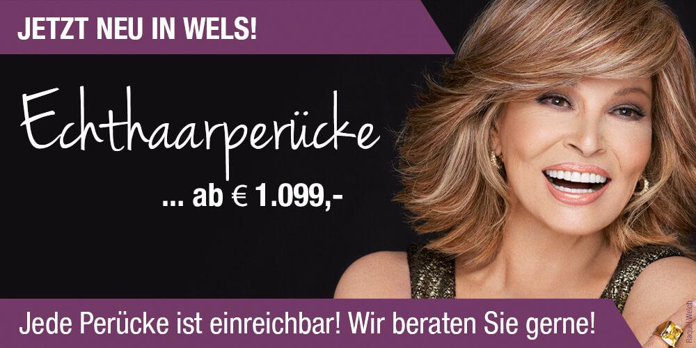 Headdress Wels, Perücken Wels, Perücken kaufen in Wels im Headdress Fachinstitut in Wels.