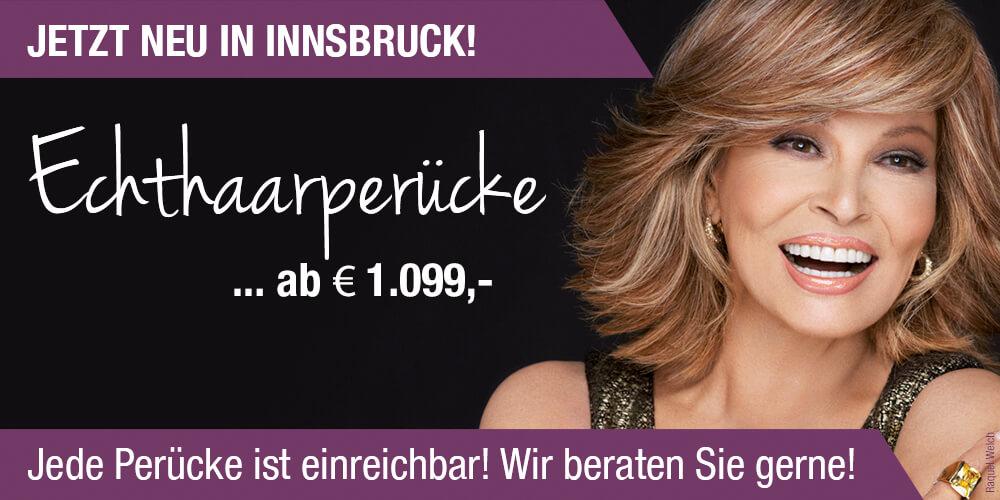 Headdress Innsbruck, Perücke Innsbruck, Echthaarperücke Innsbruck, Perücken Tirol, Echthaarperücke kaufen
