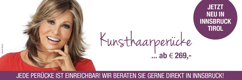 Headdress Innsbruck, Perücke Innsbruck, Kunsthaarperücke Innsbruck, Perücken Tirol, Kunsthaarperücke kaufen