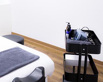 Haartherapie zur Stärkung der Haare. Haartherapie Linz Volumed, Haarlaser, BK, Haarstärkungstherapie in Linz, Therapie zur Haarverdichtung und Haarstärkung