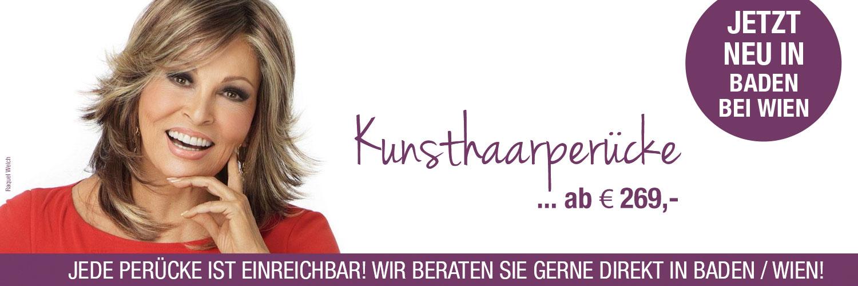 Headdress Baden Kunsthaarperücke kaufen. Perücken Geschäft, Perücken Online Shop. Kunsthaarperücken Baden, Perücke kaufen in A-2500 Baden bei Wien.