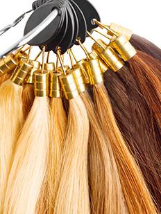 Haarverlängerung in Baden, Haarverlängerung Burgenland, Haarverlängerung in Baden bei Wien, Haarverlängerung 2500 Baden. Haare verlängern in Baden. Perücken Burgenland, Perücken in Baden kaufen. Perückenfachgeschäft